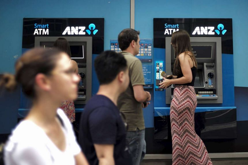 Australia has started legal proceedings against ANZ for allegedly manipulating the nation's benchmark interest rate.