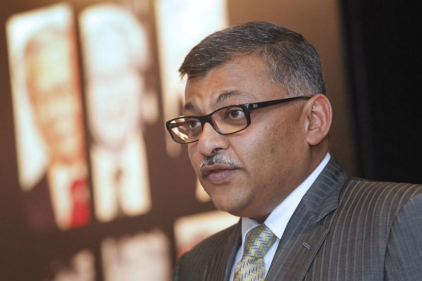 Chief Justice Sundaresh Menon announced that an offender's compliance with the court's directions will be monitored for up to six months, before the courts decide on a sentence to impose.