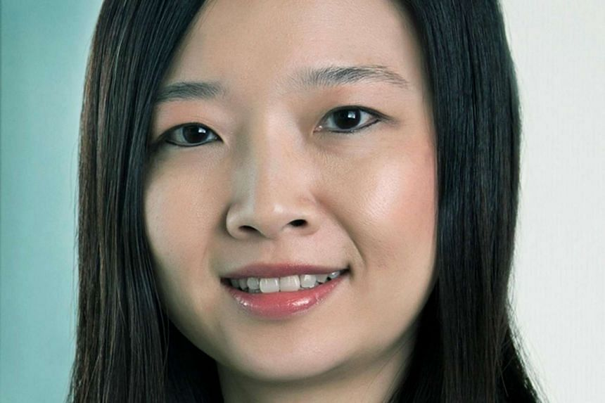 WongPartnership has appointed former joint managing partner Rachel Eng to deputy chairman.