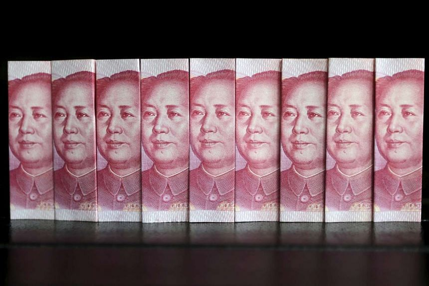 In the race to see which country develops the first crypto currency under the control of a central bank, China clearly has a head start.
