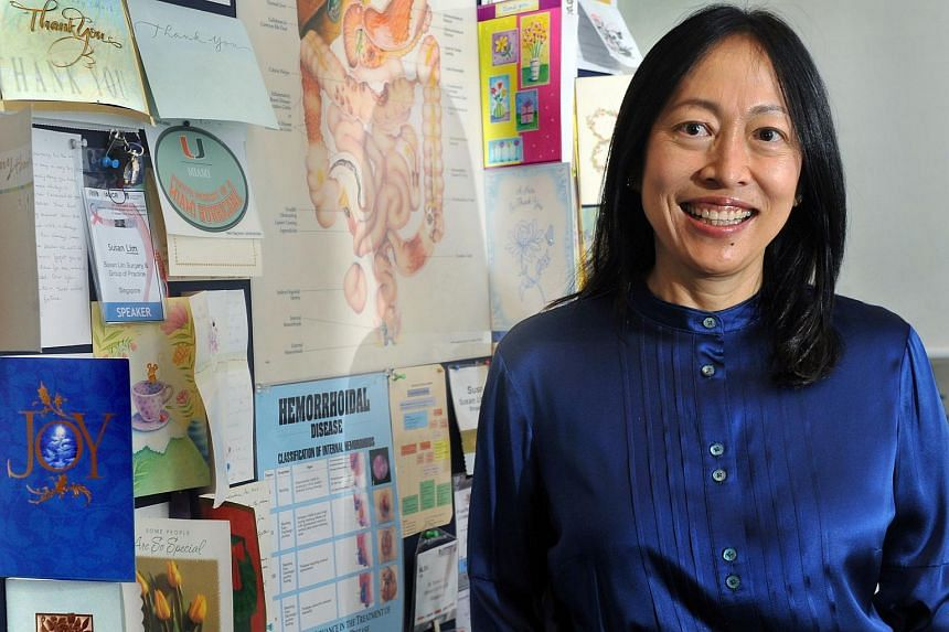 Surgeon Susan Lim has been ordered to pay $235,000 in fees to a legal assessor who was involved in a disciplinary inquiry against her.