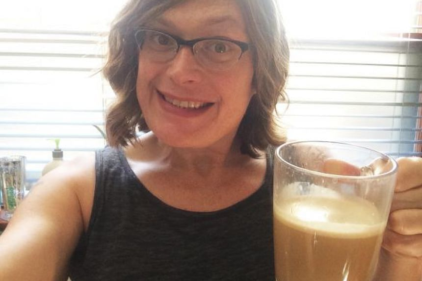 The Matrix film-maker Lilly Wachowski, formerly known as Andy, came out as a transgender woman on Tuesday