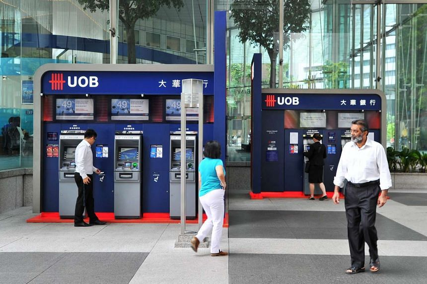 The Singapore Diamond Investment Exchange (SDiX) said on Thursday (Mar 10) that Singapore-based securities firm UOB Kay Hian has joined the SDiX platform as its pioneer broker.
