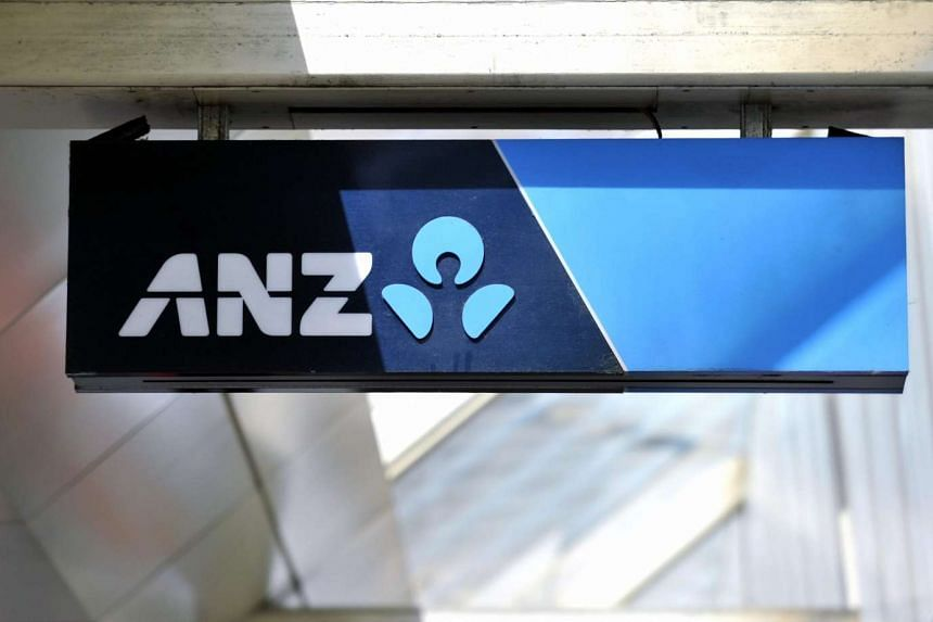 ANZ has exited the emerging SME business in five Asian countries, a bank spokesman has said.