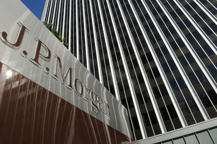 JPMorgan Chase has cut several of its emerging-market credit traders amid volatility in the asset class.