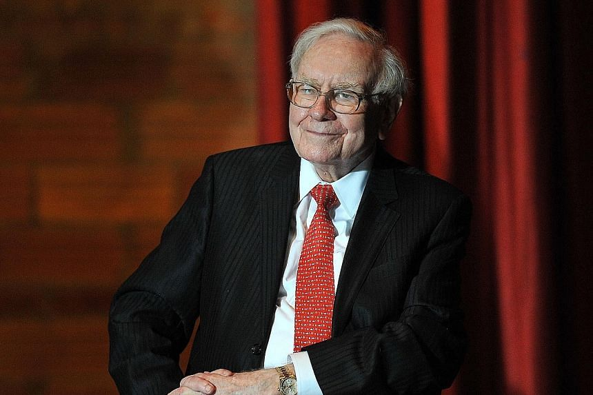 A staunch advocate of value investing, billionaire Warren Buffett has made Berkshire Hathaway one of the world's largest public companies. In his letter, he sees a bright future ahead for Americans.