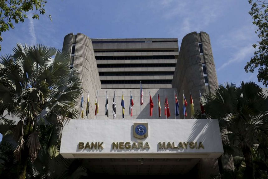 Bank Negara Malaysia has signed agreements with its counterparts in Thailand and the Philippines on market access and operational flexibility for lenders.