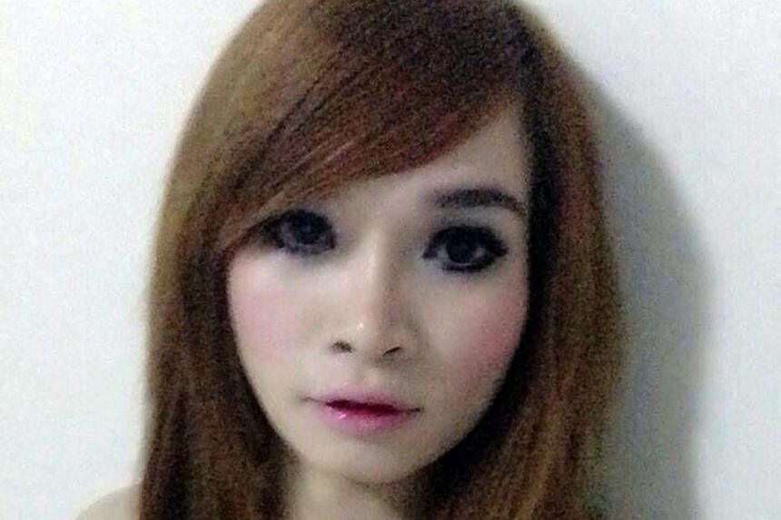 Tran Cam Ny, 32, was found dead in a two room rental flat at Block 406 Ang Mo Kio Avenue 10 on Nov 20, 2014.