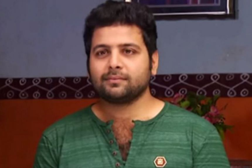 Popular Indian actor Sai Prashanth allegedly killed himself at his residence on March 13, 2016.