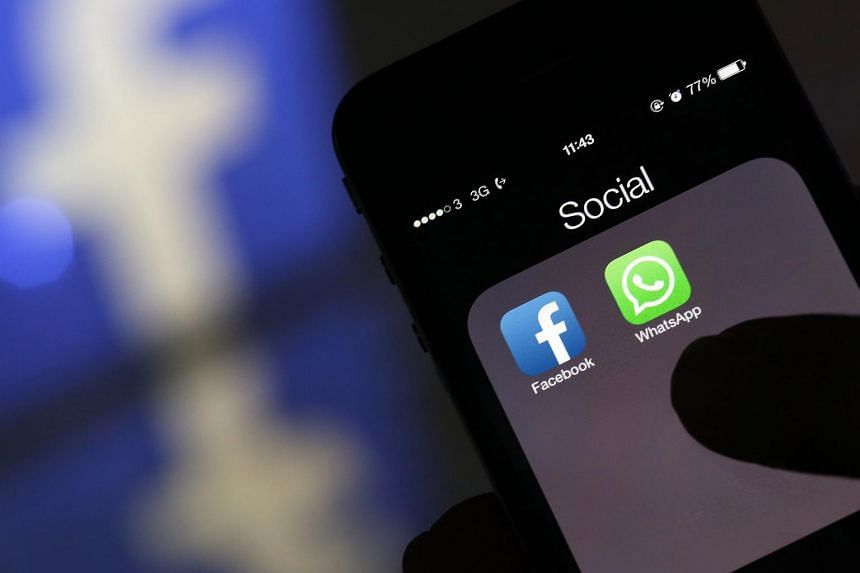 Government officials are privately debating how to resolve a stand-off with WhatsApp over access to its instant messaging application, officials involved in the case said.