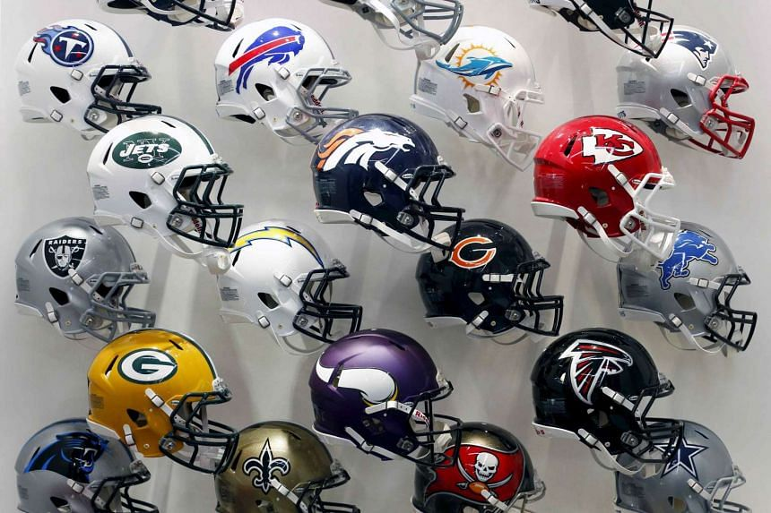 NFL vice-president of health and safety Jeff Miller acknowledged that there was a link between football-related head trauma and brain disease chronic traumatic encephalopathy.