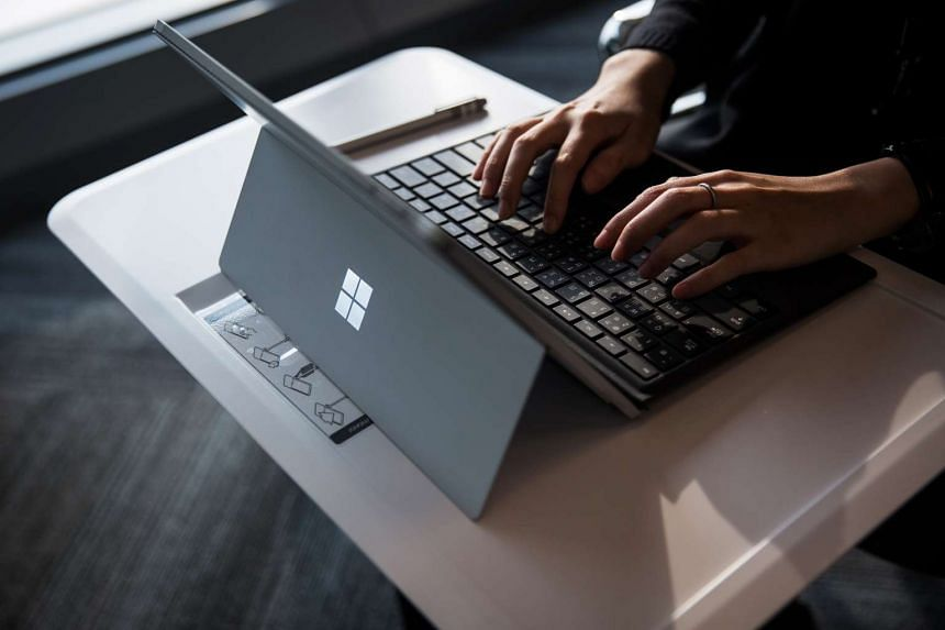 US cyber security firms said they have seen hacking attacks using ransomware that show a level of sophistication similar to those in state-sponsored attacks.