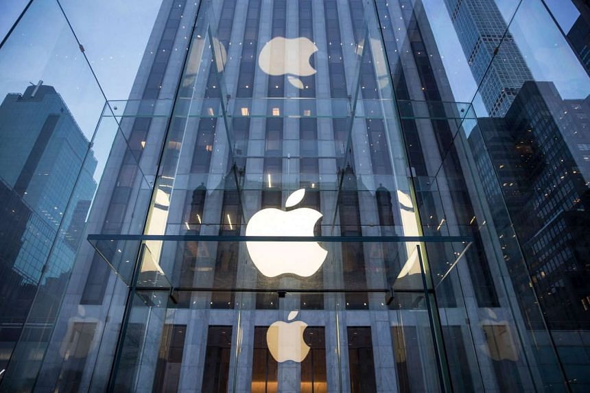Apple is among several big-name companies quizzed about its European tax deals as European Union lawmakers ratchet up the pressure on multinationals to pay more tax on their profits locally.