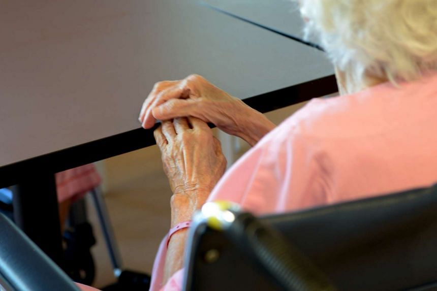 The results offer some of the first evidence that Alzheimer's disease does not destroy specific memories, but rather makes them inaccessible.