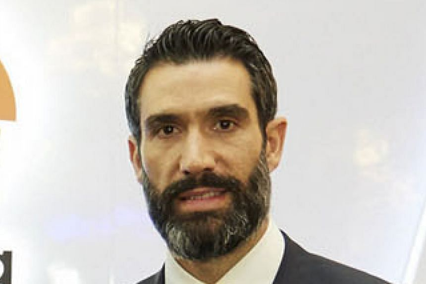 ALL-ROUND BOOST  We have the best teams, players, and academies. We hope that the quality of our league will help to close the gap to our competitors within the next three years.  FERNANDO SANZ, La Liga ambassador, on the appeal of his football league.