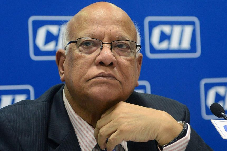 "Bangladesh Finance Minister Abul Maal A. Muhith has said that Bangladesh Bank officials were ""100 per cent"" involved in the theft."