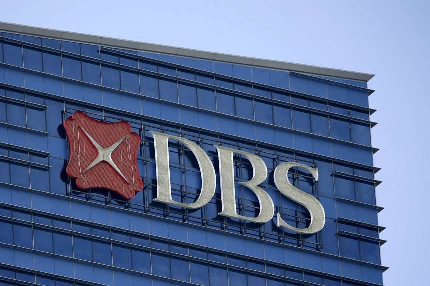 DBS Group Holdings is seen as the front runner to buy Barclays' Hong Kong and Singapore private wealth units.