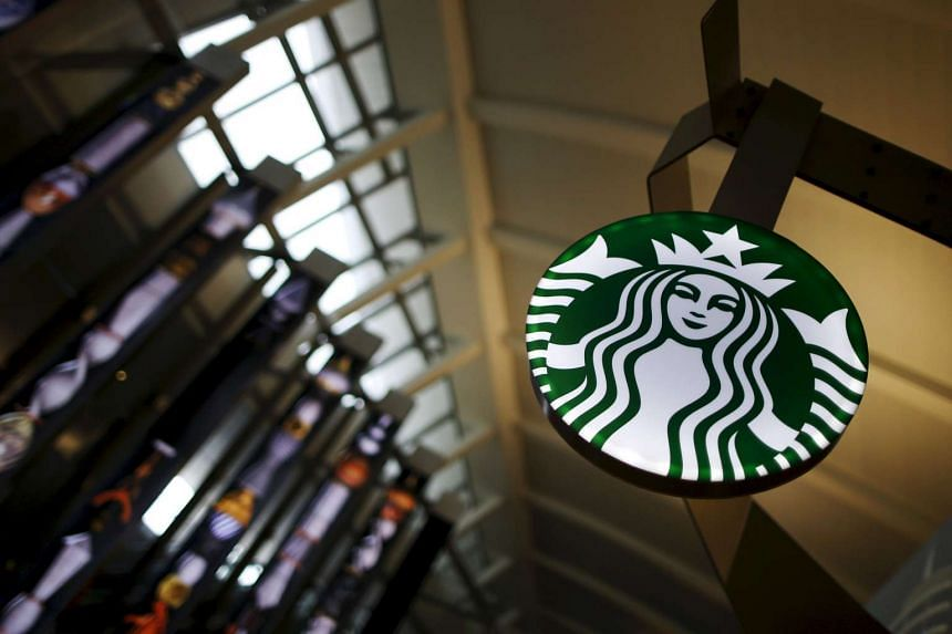 Starbucks will join Airbnb and Target Corp, among others, in collaborating with Democracy Works Inc to boost US voter turnout to 80 per cent by 2020.