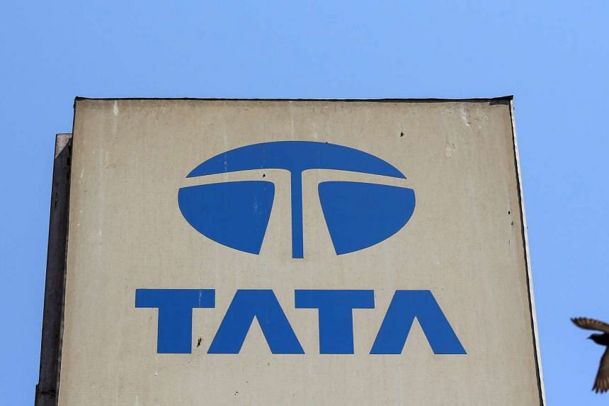 Tata Steel is in talks over the possible purchase of parts or all of ThyssenKrupp's European steel operations, a German newspaper has reported.
