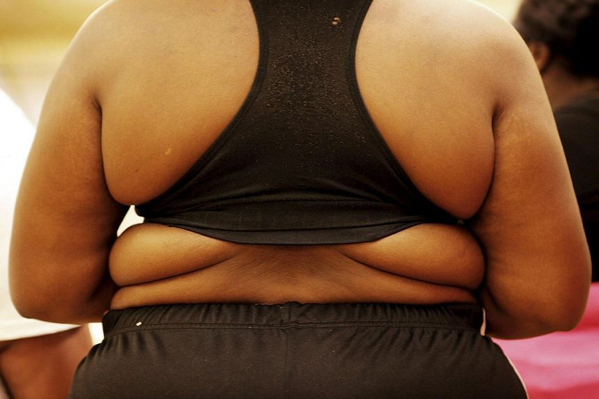 According to a survey, of about five billion adults alive in 2014, 641 million were obese.