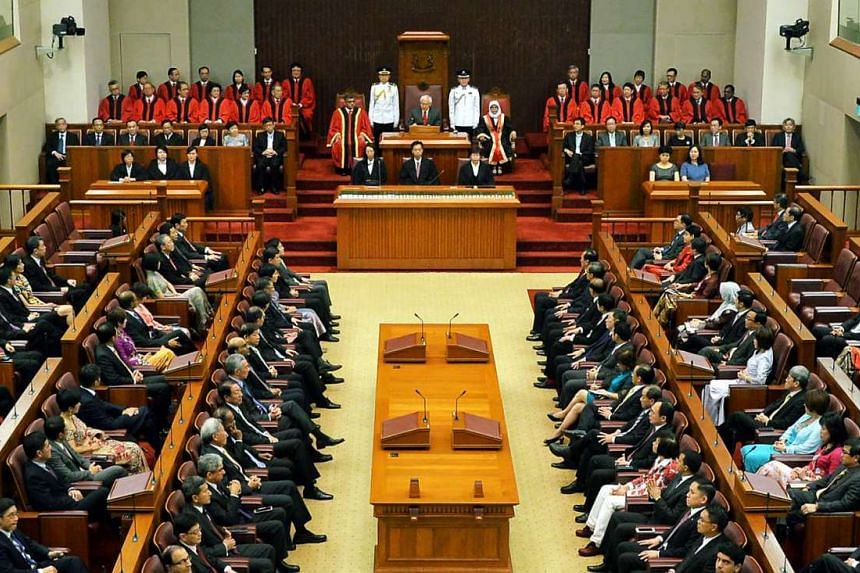 Parliament will begin its nine-day sitting on April 4, 2016, to debate on Budget 2016.