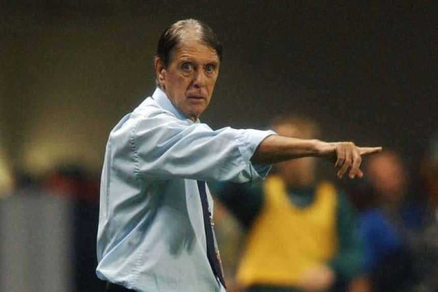 Cesare Maldini, former AC Milan defender and Italy coach, has died at the age of 84.