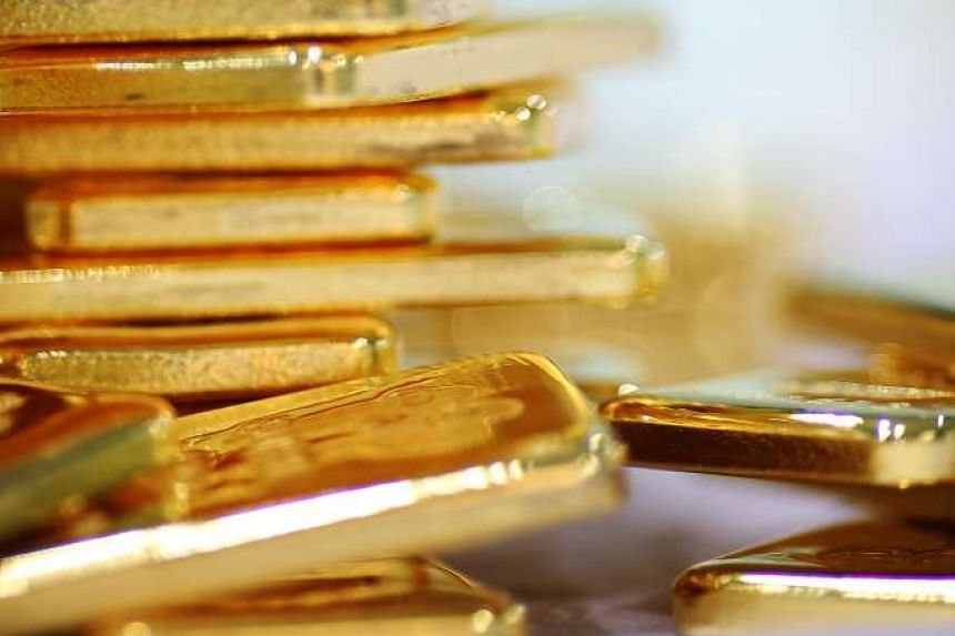 A Panamanian shell company allegedly helped hide millions of dollars from a British gold bullion heist.