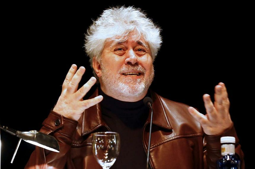 Oscar-winning Spanish director Pedro Almodovar faces scrutiny over offshore financial dealings exposed in the so-called Panama Papers.