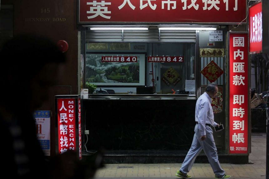 The Panama Papers leak has put the spotlight on Hong Kong as a hub for setting up offshore firms, with most of the money coming from mainland China.