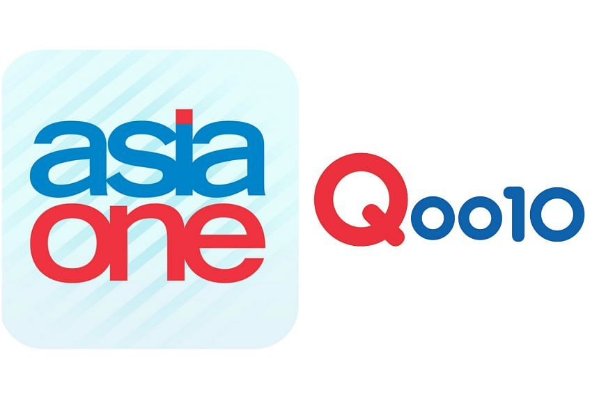AsiaOne and Qoo10 will be holding an online pop-up store from April 8 to May 13.