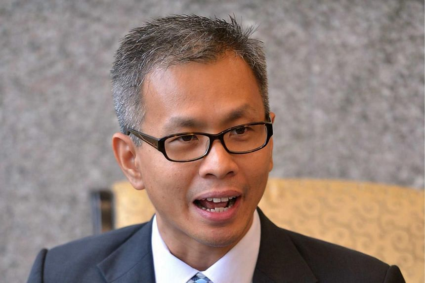 Malaysian opposition MP Tony Pua has said that 1MDB has never provided foreign bank account statements to the PAC.