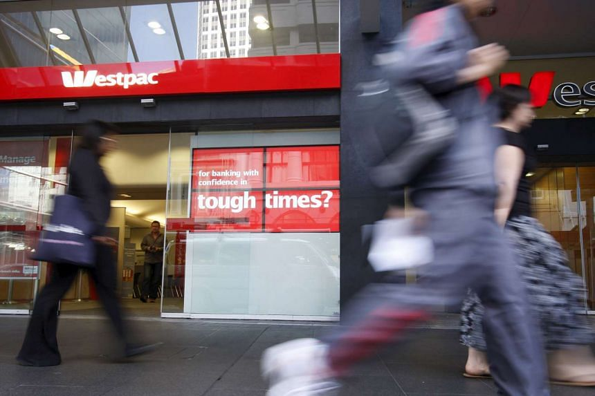 Westpac Banking Corp is the the second Australian lender after ANZ Banking Group to be dragged to court by regulators over suspected rigging of benchmark interest rates.