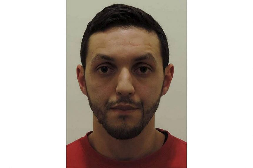 Mohamed Abrini has been charged with 'terrorist murder' over Brussels attacks.