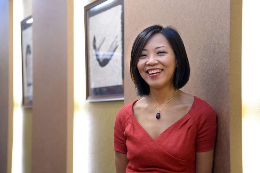 Diane Lee, director of Bych Hot Yoga, revealed that she had hepatitis C and decided to pull the plug on the business.