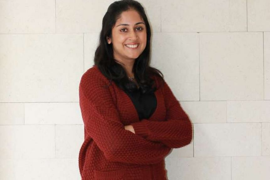 Balli Kaur Jaswal (above) have clinched deals with international publishers.