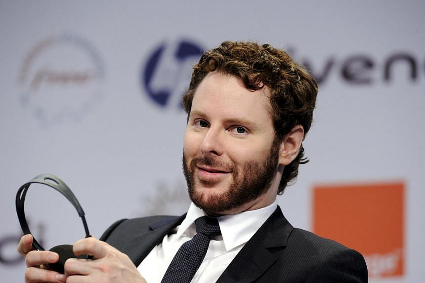 Silicon Valley billionaire Sean Parker, announced a US$250 million (S$336 million) grant aiming to speed development of more effective cancer treatments.