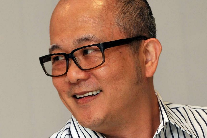 The Securities Investors Association Singapore wants a probe into Mr Sim's purchase of 17 million Osim shares.