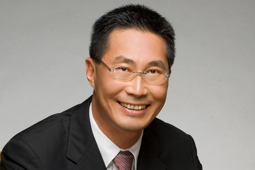 Mr Tay was instrumental in helping Tokio Marine to become an MAS Tier 1 Significant Insurer this year, said the firm.