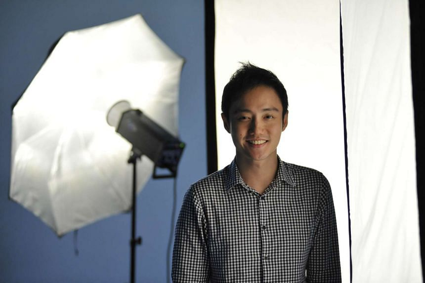 Local film-maker Boo Junfeng's second feature film Apprentice will be competing at the Cannes Film Festival this year.