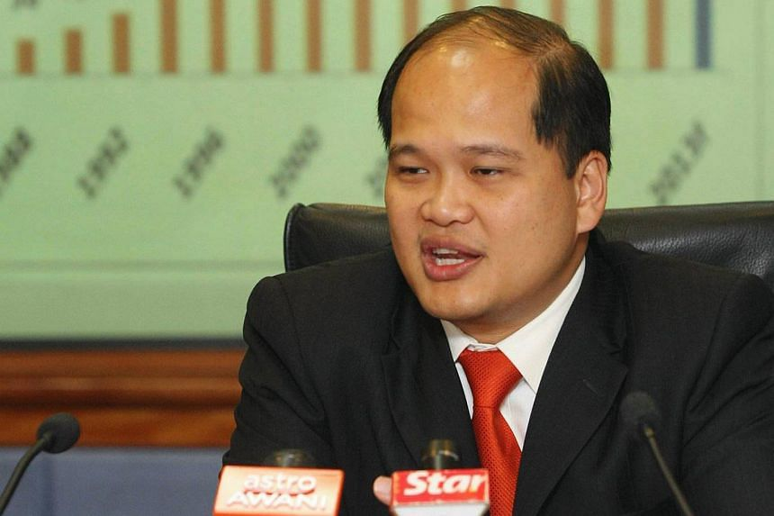 Malaysia's Employees Provident Fund (EPF) is now looking at buying more assets in continental Europe, said chief executive officer Shahril Ridza Ridzuan.