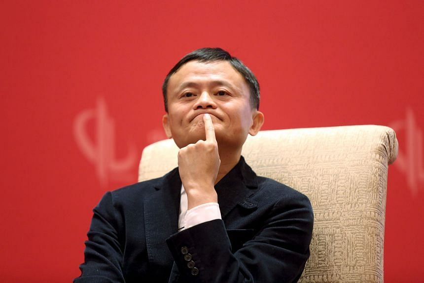 The SCMP, now owned by Alibaba chairman Jack Ma, runs so many stories about China that its critics and admirers can simply highlight those that prove their point about its alleged pro-China bias or lack thereof.