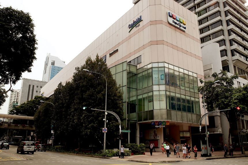 Come July 1, Funan DigitaLife Mall will be no more. CapitaLand and The Straits Times have launched a campaign inviting people to submit ideas for this space in the heart of the Civic and Cultural District