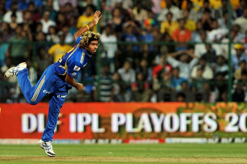 Sri Lankan cricket authorities have warned Lasith Malinga against playing in the lucrative Indian Premier League without clearance from them.