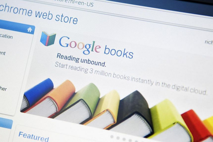 The US Supreme Court has declined to hear a challenge by a group of authors who contend that Google's effort to scan millions of books for an online library violates copyright law.