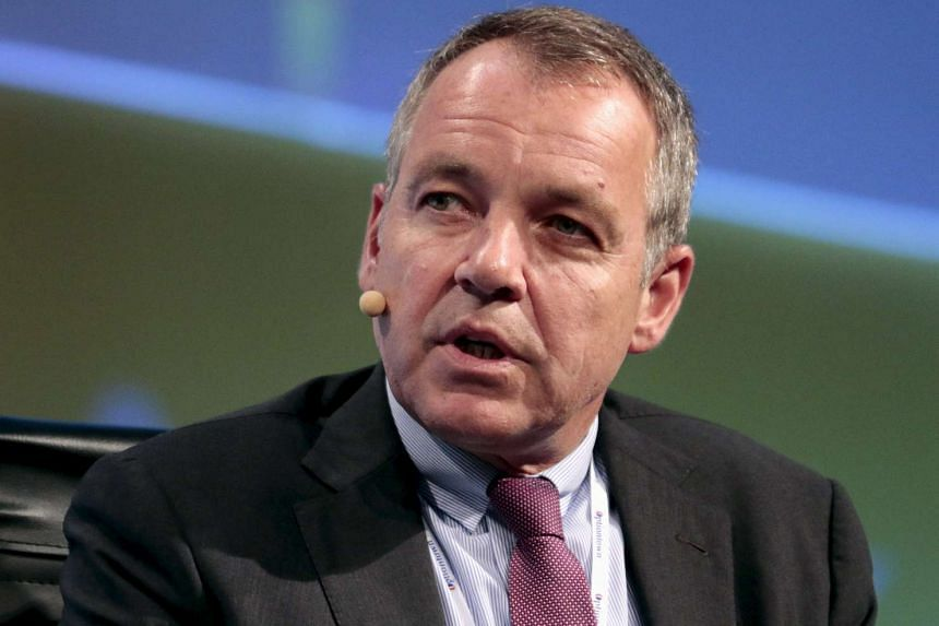 Christoph Mueller, CEO of Malaysia Airlines, will be leaving in September, before his three-year contract expires.