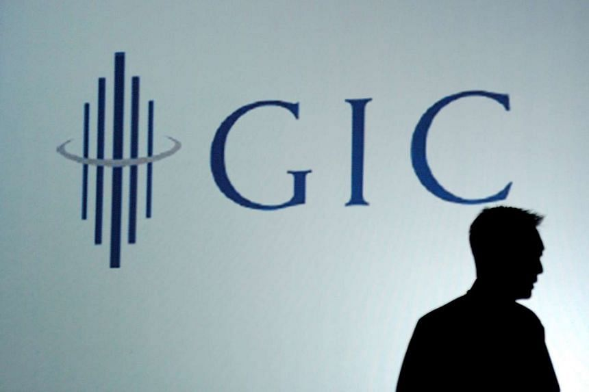 GIC has created new senior investment positions in a bid to strengthen its investment capacity.
