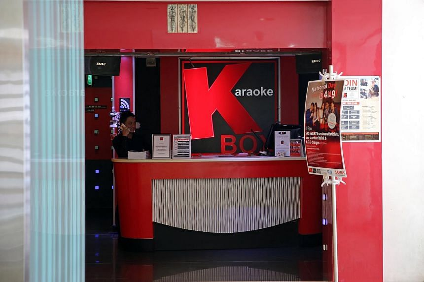 K Box was fined $50,000 for not putting in place sufficient security measures to protect the personal data of 317,000 members.