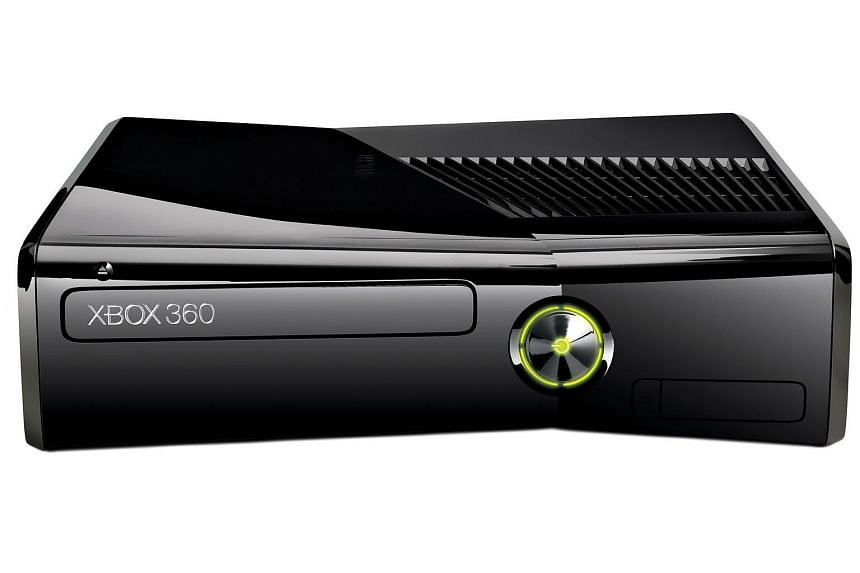 Microsoft Corp said on Wednesday (April 20)it would stop production of its popular Xbox 360 video game console.