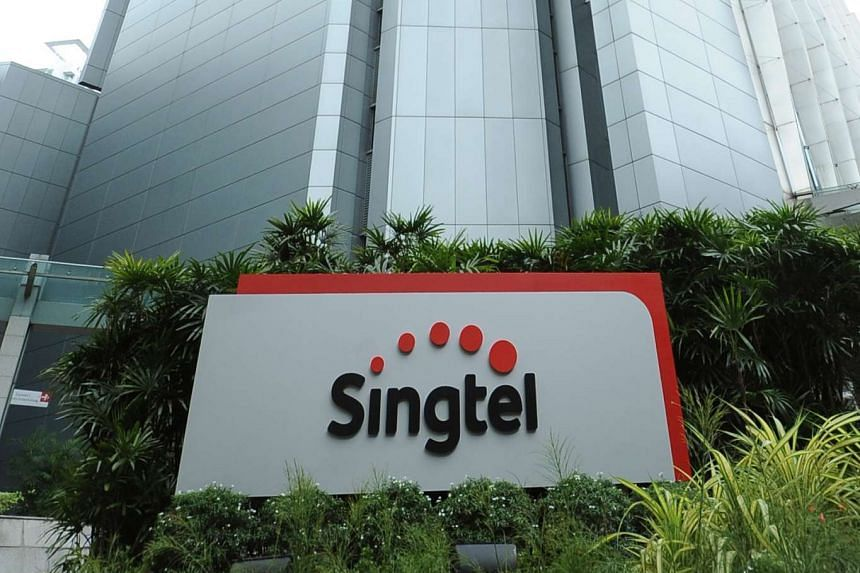 Singtel has announced that it has secured rights to broadcast the Copa America Centenario USA 2016.