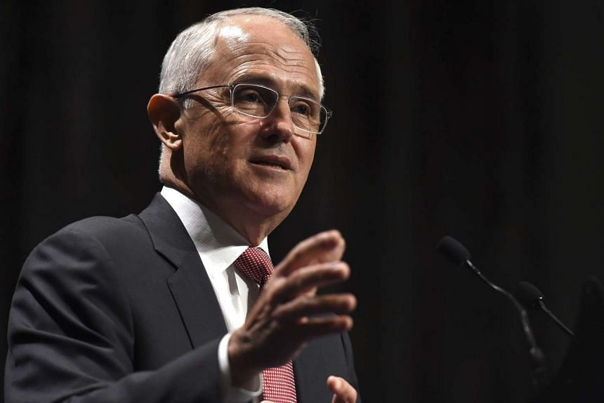Australian Prime Minister Malcolm Turnbull has promised to spend A$15 million (S$15.7 million) to boost the capability of anti-graft agents to track down money at home and abroad.